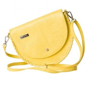 COMING SOON Sunny Hip Bag by Miche